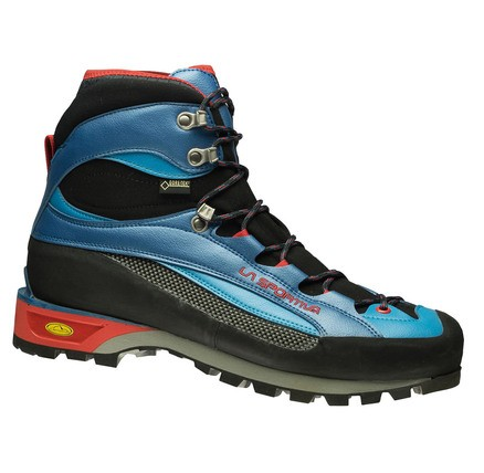 Mountaineering & Winter Walking Boots Men - MALE - Trango Guide Evo Gtx - Image