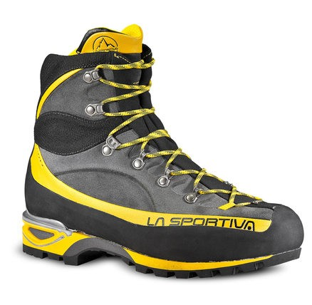 Chaussures de montagne homme & randonnée - HOMME - Trango Alp Evo Gtx - Image