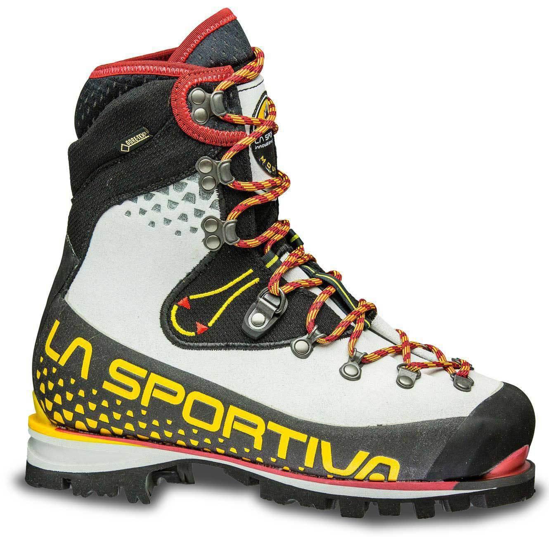 La Sportiva Schuhe | Hervis Online Shop