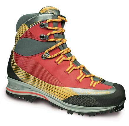 Trango Trk Leather Woman GTX