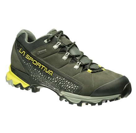 Mountain Shoes & Outdoor Boots for Men - MALE - Genesis Gtx - Image