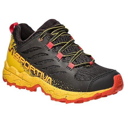 Scarpe trekking bambino e scarponcini da montagna  1ff503e8cce