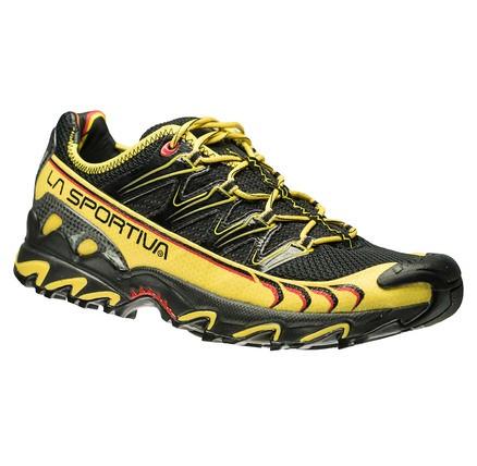 Men Running Shoes La Sportiva Men Black Shoes Online
