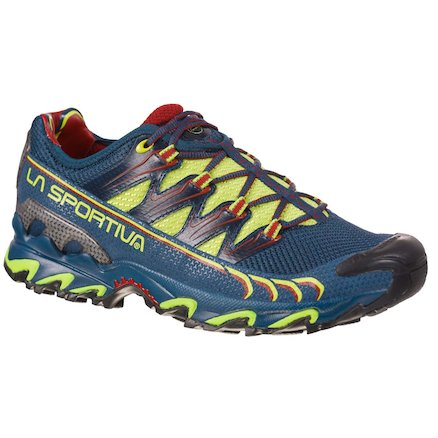 competitive price 8da79 3469f La Sportiva Ultra Raptor