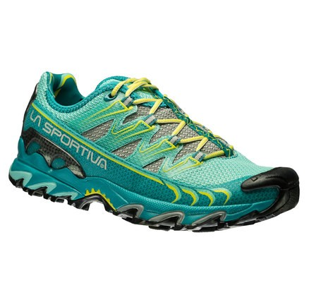 Ultra Raptor Femme Gtx Mountain Running