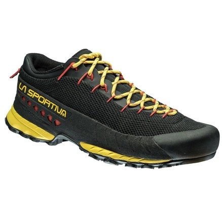 Approach Shoes & Boots for Men - MALE - TX3 - Image