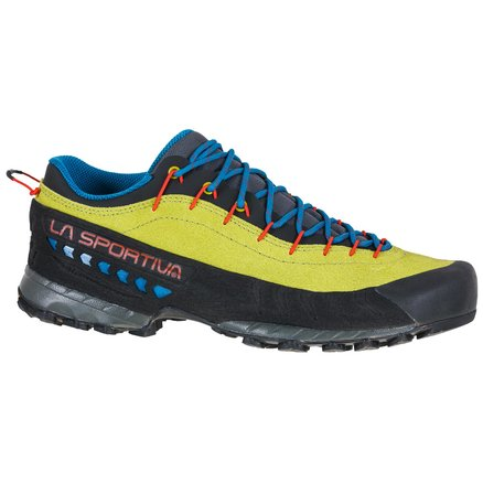 Mountain Shoes & Outdoor Boots for Men - MALE - TX4 - Image