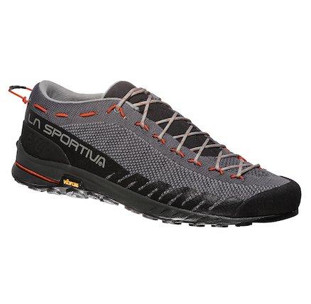 La Sportiva TX2?Hiking Shoe?–?Uomo