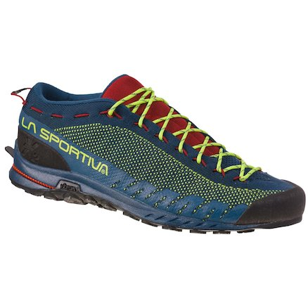 Mountain Shoes & Outdoor Boots for Men - MALE - TX2 - Image