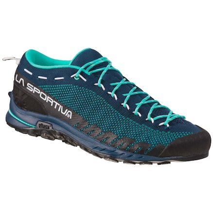 Mountain Shoes & Outdoor Boots for Men - WOMAN - TX2 Woman - Image