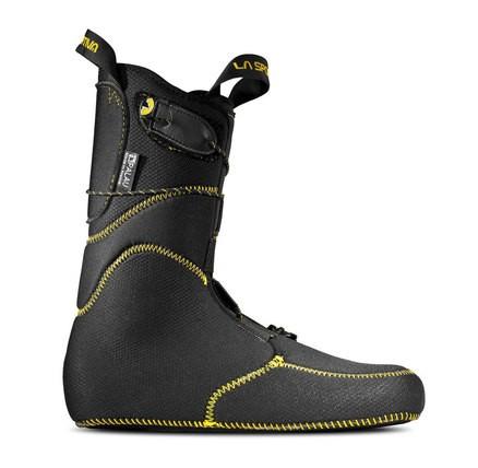 Chaussures Ski homme & femme - UNISEXE - Skimo Liner - Image