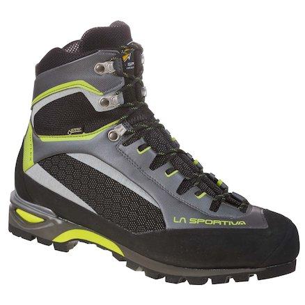Gtx D'alpinisme Tower Trango Homme Chaussures 0vNn8yOmw