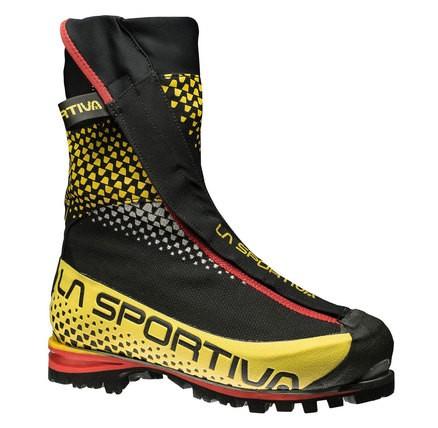 outlet for sale a few days away unique design Chaussures Alpinisme pour Homme ▴ Montagne | La Sportiva®