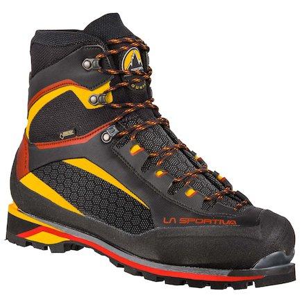 Scarponi alpinismo uomo  51ebe040b1c