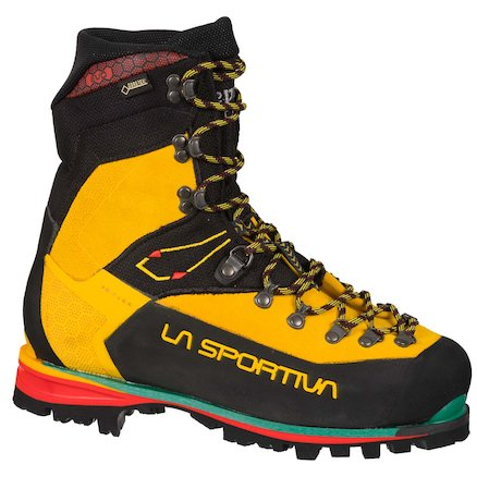 Mountaineering Boots Women - MALE - Nepal Evo Gtx - Image