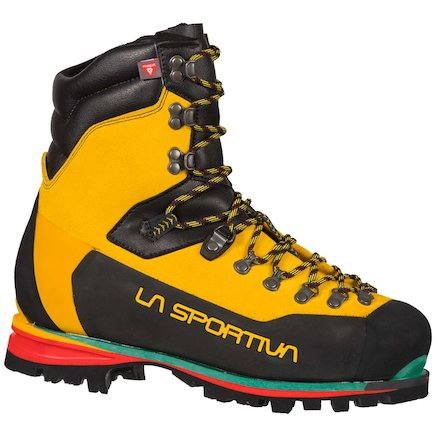 Calzado Sportiva® Botas Alpinismo ⋄ MontañaLa Alta Hombre LSVGpUqzM