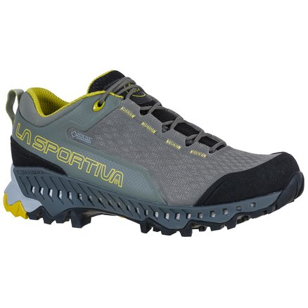 Outdoor-Schuhe Sale - DAMEN - Spire Woman Gtx - Bild