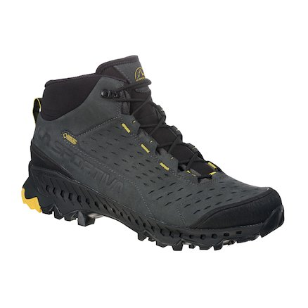 1e8a72a4633fa Mountain Trekking Shoes ▵ Mens GoreTex Boots | La Sportiva®