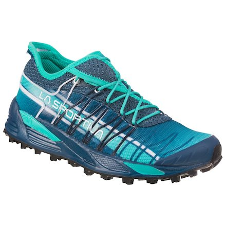 Mountain Trail Running Shoes Women - WOMAN - Mutant Woman - Image