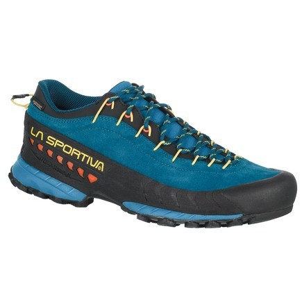 Approach Shoes & Boots for Men - MALE - TX4 Gtx - Image