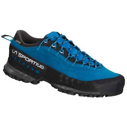 new product 011fe f89e7 Scarponi e Scarpe Donna per la Montagna e il Trekking   La ...