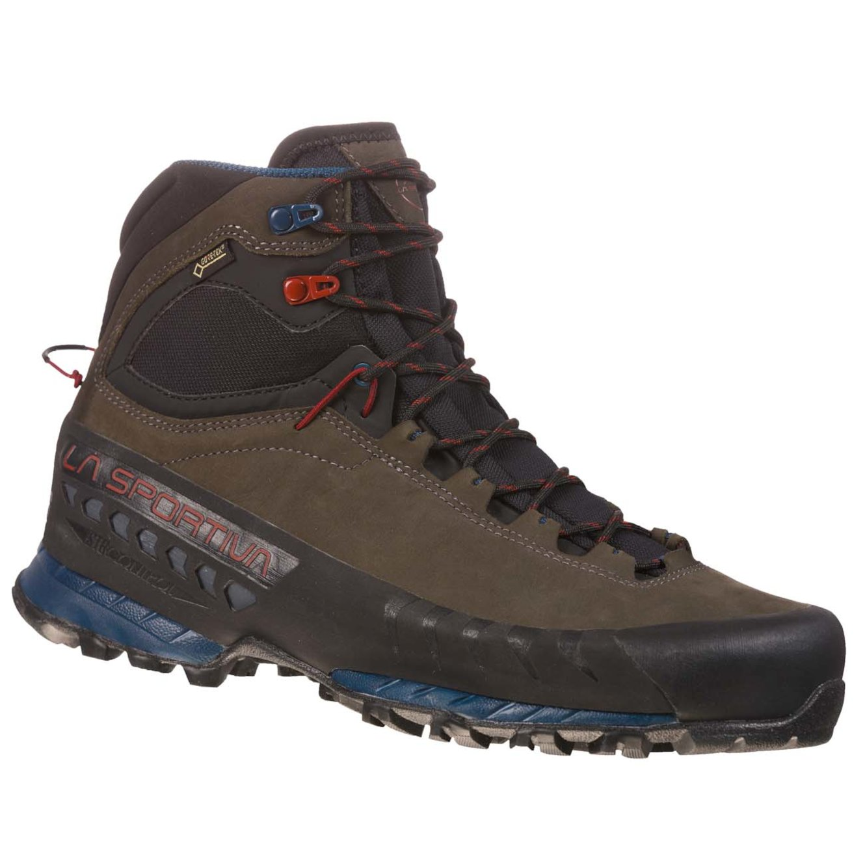 La Sportiva Tx5 Gtx for Man ▴ Approach Boots   La Sportiva®