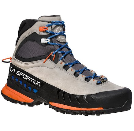 La Sportiva Tx5 Woman Gtx - Donna  12be0ee8cc2