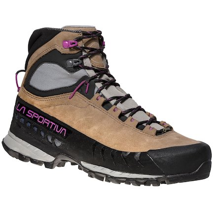 Womens Approach Shoes - WOMAN - TX5 Woman Gtx - Image