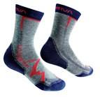 Mountain Socks
