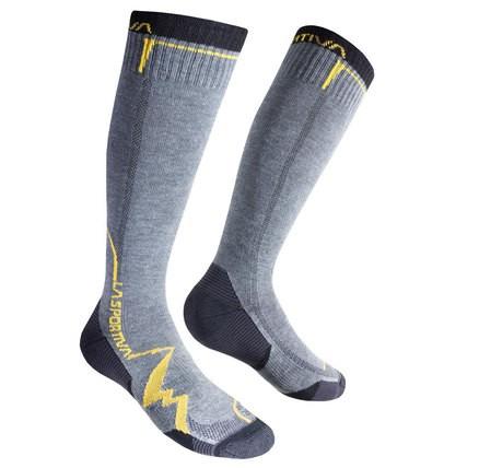 Mountain Socks Long
