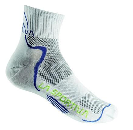 Mid Distance Socks