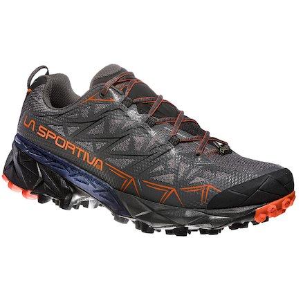 Sportiva® Montaña En Zapatillas La Trail Correr Hombre Para ApwAg0q