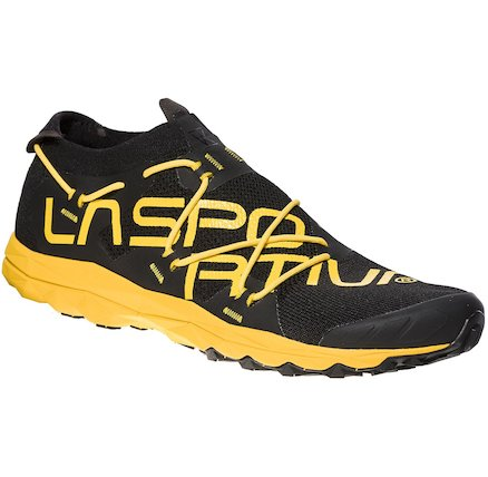 3c91761a13436f La Sportiva Vk Shoes for Man