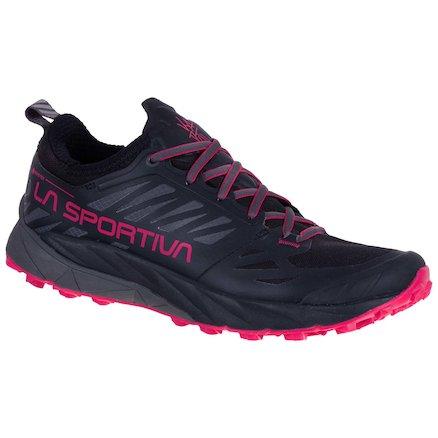 save off 4e6b1 1ffca Outdoor Online Shop ⋄ Schuhe & Bekleidung | La Sportiva®