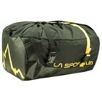 Laspo Rope Bag