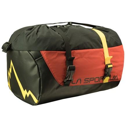 Laspo Rope Bag