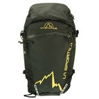 MoonPowder Backpack