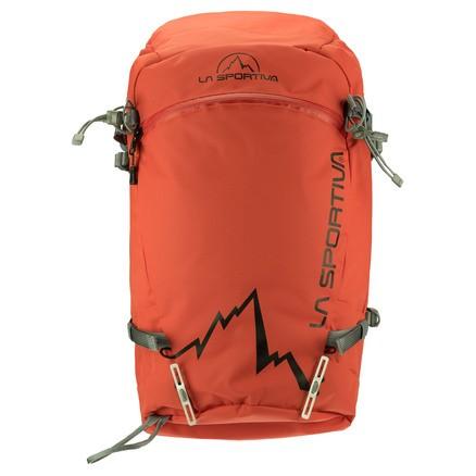 MoonPowder Backpack