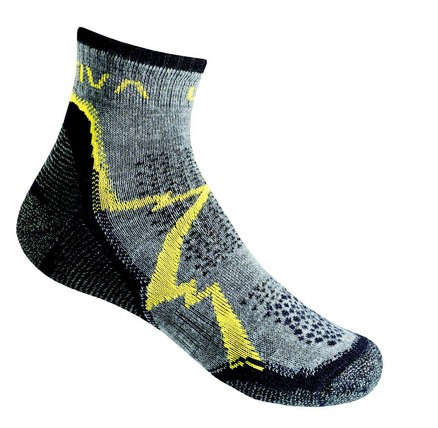 Mountain Hiking Socks