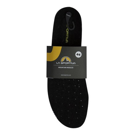 Womens Shoes Accessories - UNISEX - La Sportiva Mountain Insoles - Image