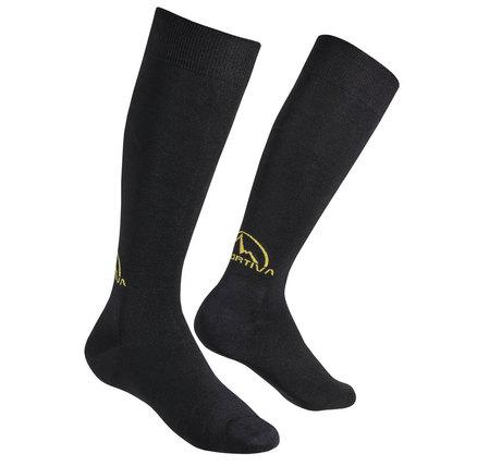 Skimo Race Socks