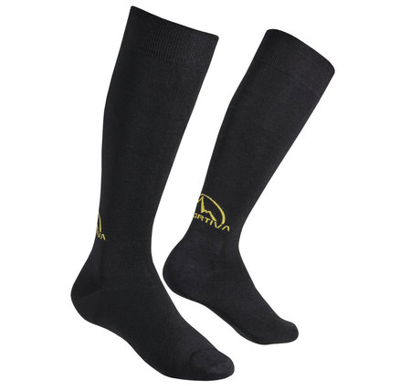 Skimo Race Socks