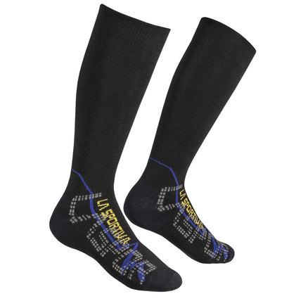 Skimo Tour Socks