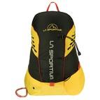 Syborg Backpack