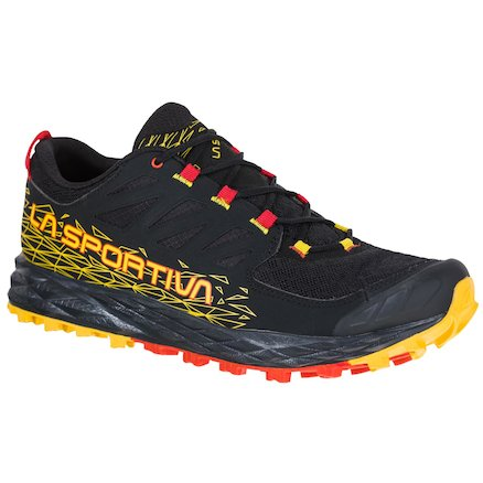 Mountain & Trail Running Shoes for men (GTX options) - MALE - Lycan II - Image