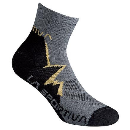 Mountaineering Socks for Women - UNISEX - Trekker Socks - Image