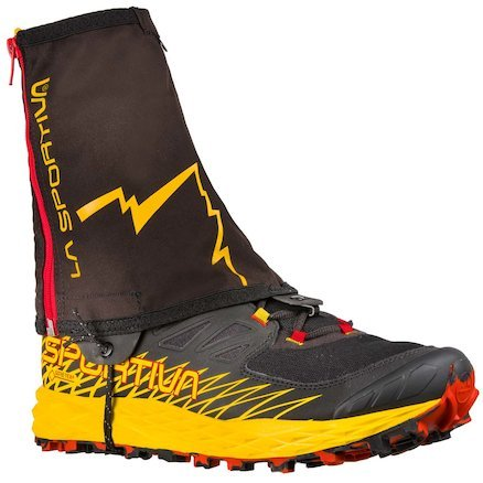 f91fddf3 Shoes Accessories for men » Gaiters & Laces | La Sportiva® UK