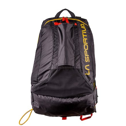 - UNISEX - Skimo Race Backpack - Bild