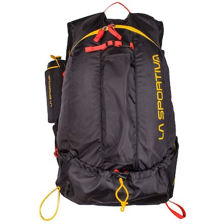 Course Backpack