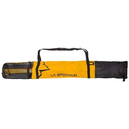 Mountain Bags & Hiking Backpacks - UNISEX - Ski Bag - Image